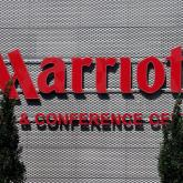 Marriott Database Hacked